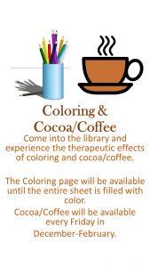 coloring-cocoa