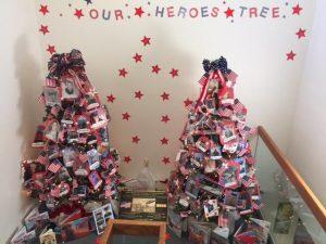 heros-tree-2
