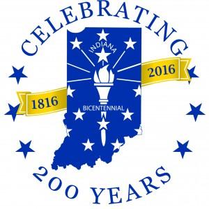 Bicentennial_Logo_Color[1]