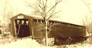 bridgeinsnowsepia.218113147_std