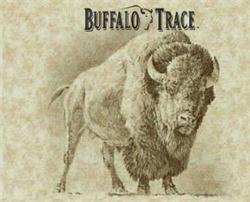 buffalo_trace-the-buffalo